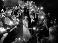 Wedding by Mondo Photography